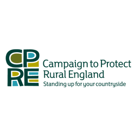 Visit Campaign to Protect Rural England