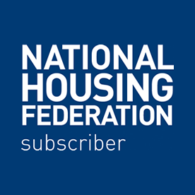 Visit National Housing Federation