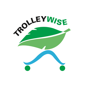Trolleywise | Making the world a better place, for Trolleys